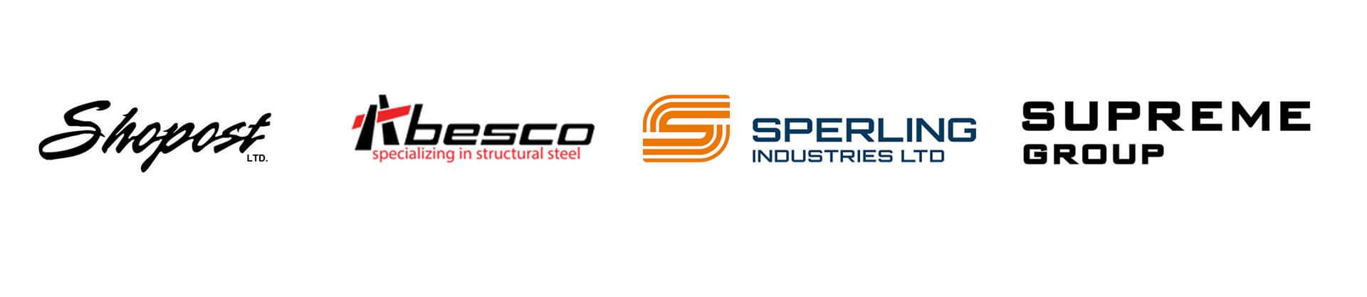 IndustryPartners_8