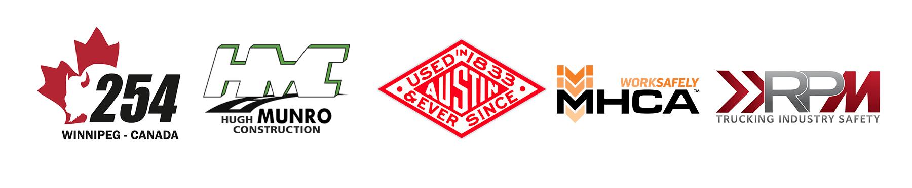 Partners Logo 1