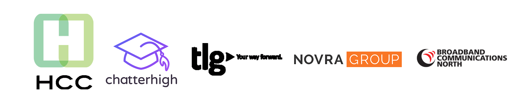 Partners Logo 5